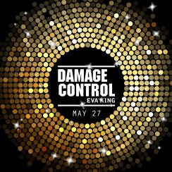 Damage Control Teaser4